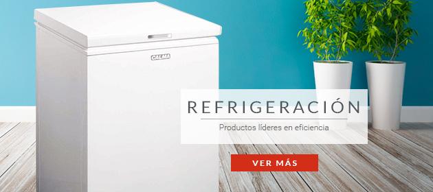 home-refrigeracion