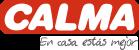 logo_calama